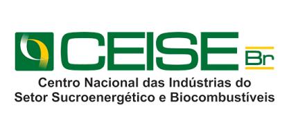 Cartilha - A bioeletricidade da cana e o mercado livre de energia elétrica no Brasil