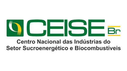 8º Seminário sobre Bioeletricidade CEISEBR/UNICA