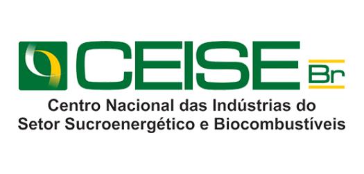 Inflação -  ecalculos.com.br