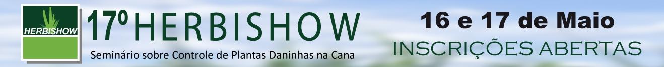 17º Herbishow - Grupo Idea