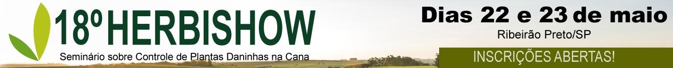 18º Herbishow - Grupo Idea