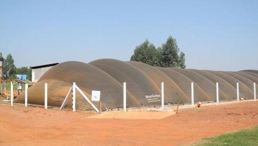 Agroenergia: BB vai liberar R$ 1 bi em crédito para projetos no oeste do Paraná