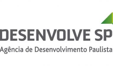 Governo de São Paulo amplia linha de crédito para PMEs