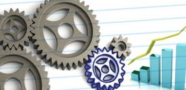 Prévia da confiança da indústria indica maior nível em 3 anos