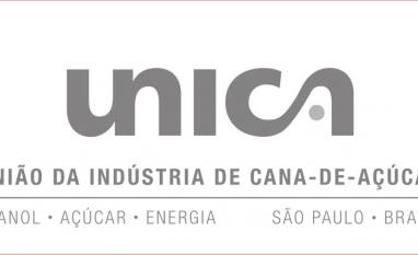 Unica reafirma defesa de tarifa de importação de etanol