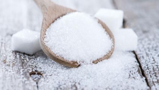 Preços do açúcar têm valorização mais uma vez na semana