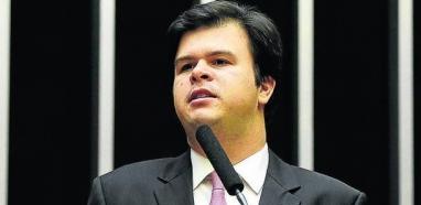 Brasil adota medida para proteger usinas de importações de etanol dos EUA