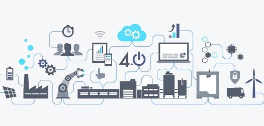 Finep apoiará políticas tecnológicas para impulsionar Indústria 4.0 no Brasil