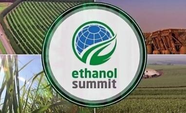 Ethanol Summit abre credenciamento para a imprensa