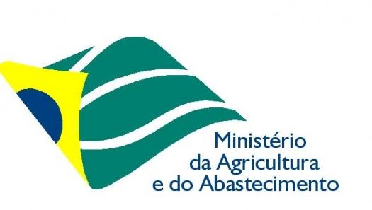 Valor Bruto da Produção agropecuária cresce 4,4% ante 2016, estima Mapa
