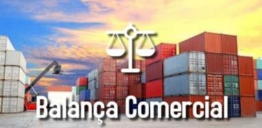 Balança comercial registra superávit de US$ 2 bilhões na segunda semana de maio