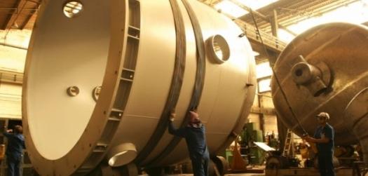 Setor sucroenergético é responsável pela alta na contratação de trabalhadores, diz Ciesp