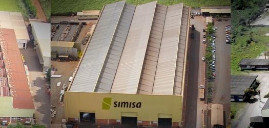 Em recuperação judicial, Simisa consegue quitar todas as dívidas trabalhistas