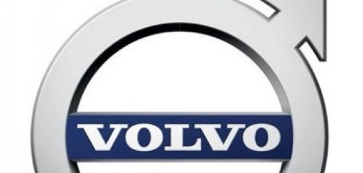 Volvo anuncia que todos os seus carros terão motor elétrico a partir de 2019