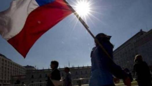 Chile prevê que terá 90% de energia limpa até 2050