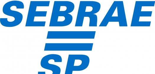 Eventos SEBRAE-SP