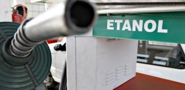 Nova política da Petrobras reforça apelo do setor de etanol por benefício tributário