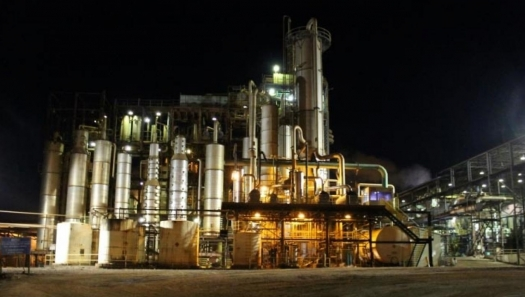 Apesar de tímido, movimento de aquisição de usinas começa a aquecer
