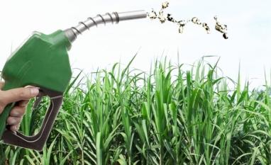 Governo reduz PIS/Cofins sobre o etanol e tarifa diminui oito centavos por litro