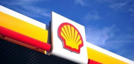 Shell planeja investir US$ 1 bi ao ano em energia limpa até 2020