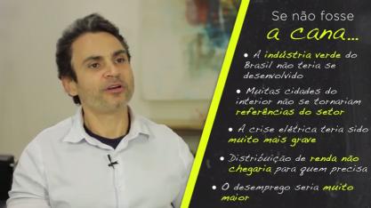 Websérie - Fenasucro & Agrocana