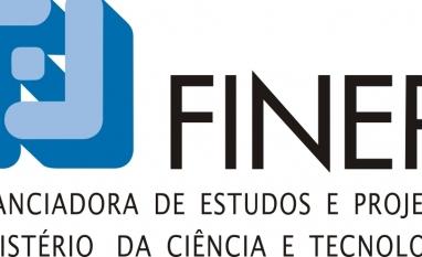 Finep disponibiliza R$ 500 milhões para projetos entre empresas e ICTs