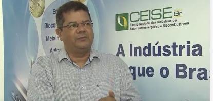 29/07 - Fenasucro 2017: Retomada Sucroenergética (Agro Record)