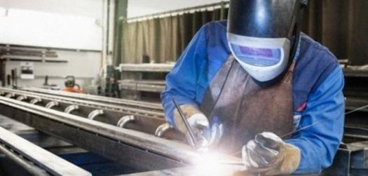 Indústria paulista registra alta no nível de atividade em julho, diz Fiesp