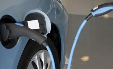 Montadoras ampliam investimentos para carros elétricos
