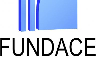 Curso FUNDACE - Empreendedorismo e Gestão
