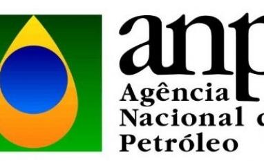 Setor sucroenergético cumpre determinação da ANP