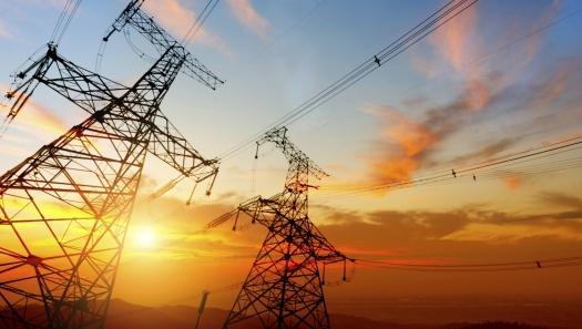Maior investidor estrangeiro no Brasil, China foca no setor energético
