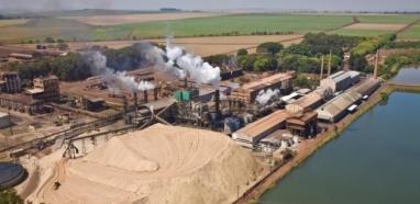 Segunda quinzena de agosto registra mix de produção mais  alcooleiro e crescimento nas vendas de etanol