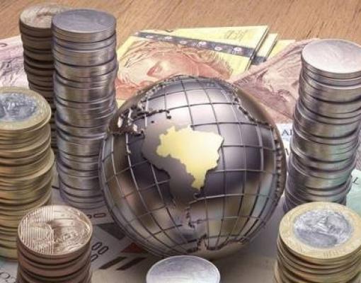 Economia global continuará a crescer em 2018, diz OCDE