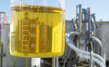 Mistura de 10% de biodiesel no diesel começa a valer em março de 2018