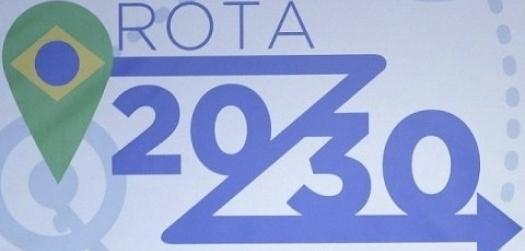 Rota 2030 visa fortalecer a cadeia produtiva