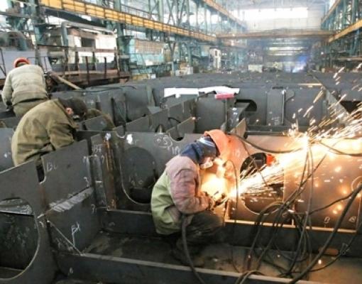 Produção industrial em SP sobe 0,7% em novembro, acima da média do País, diz IBGE