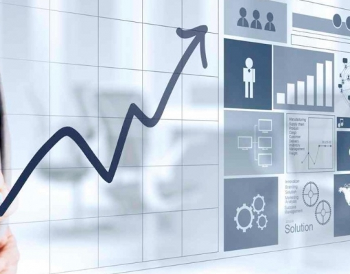 Banco prevê crescimento de 2% para o Brasil neste ano