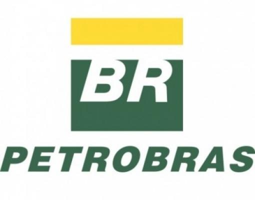 Petrobras vai modificar forma de divulgar reajuste da gasolina e diesel