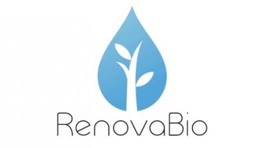 RenovaBio pode impulsionar geração de energia em aterros sanitários