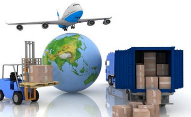 Volume de cargas tem a maior movimentação desde 2013
