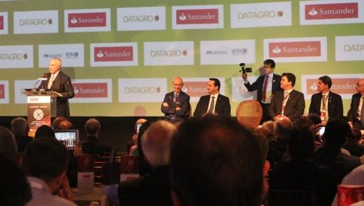 Temer assina decreto que regulamenta a Política Nacional de Biocombustíveis