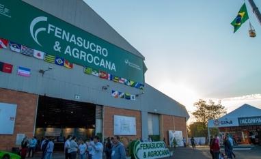 Fenasucro & Agrocana 2018 confirma presença de Fernando Coelho Filho para novas discussões do RenovaBio