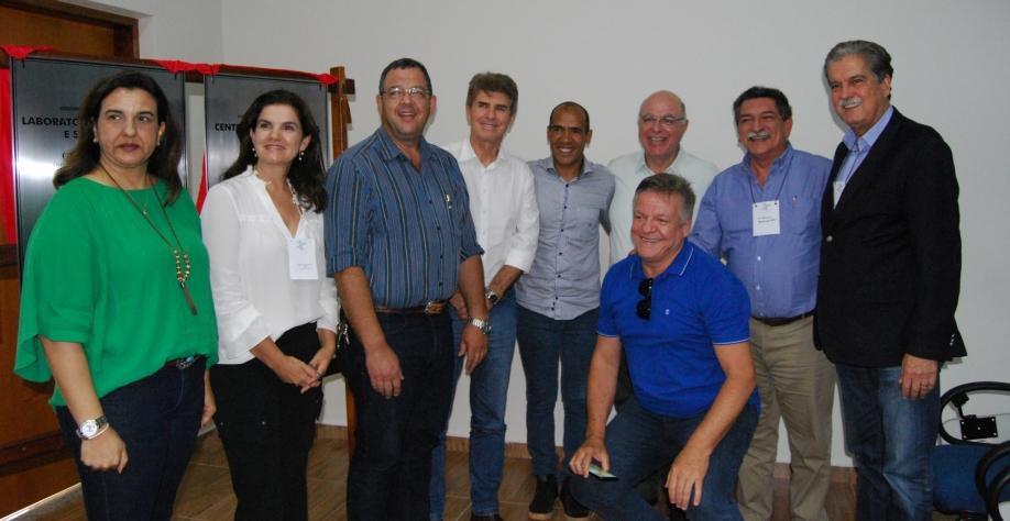 Foto: Secretaria de Agricultura do Estado de São Paulo
