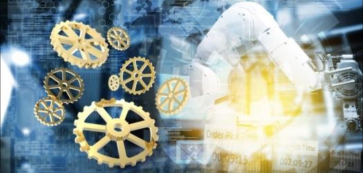 Governo lança crédito de R$ 9,1 bi para modernização da indústria