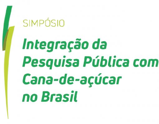 CEISE Br participará da abertura de simpósio de cana-de-açúcar