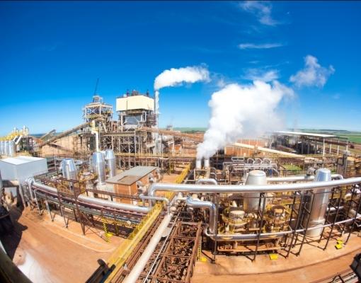 UNICA: RenovaBio não prevê aumento na mistura ou preços de combustíveis