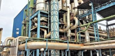 Reativação de duas usinas vai gerar 2.000 empregos diretos