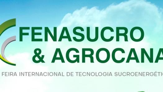 Você conhece a Fenasucro & Agrocana!?