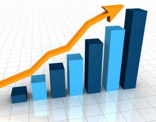 Lucro das empresas agrícolas cresce e aponta ano favorável